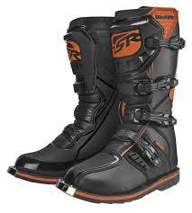 dirt boot dirt bike u0026 motocross boots u2013 motomonster