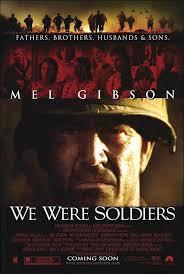 ver cuando eramos soldados