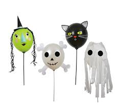 halloween cat png 15 instagram worthy halloween party favors fabfitfun