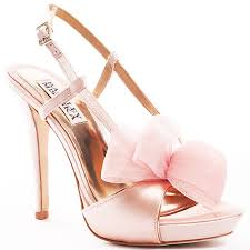 wedding shoes pink pink wedding shoes the wedding specialiststhe wedding specialists