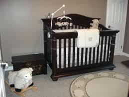 Sheep Nursery Decor Nursery Decor Baby Room Rugs On Sweet Nursery