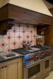 ikea cuisine toulouse cuisine ikea cuisine toulouse idees de style