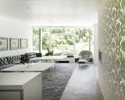 ideas interior design living room 3114