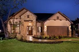country style home builders skillful texas dream houses ranch log