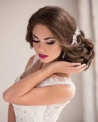 hair makeup wedding hair makeup wedding corners
