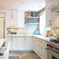 cuisine contemporaine blanche et bois cuisines beauregard cuisine réalisation 283 cuisine