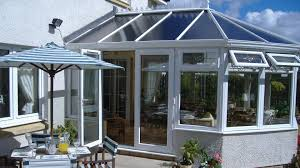 Build Your House How To Build Your Own Conservatory