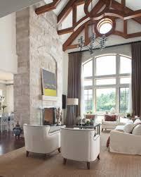 steinwand wohnzimmer tipps 2 steinwand wohnzimmer tipps tolle steinwand wohnzimmer selber