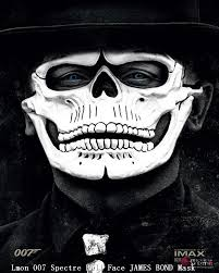 Halloween Skeleton For Sale by Compare Prices On Skull Mask 007 Online Shopping Buy Low Price