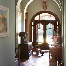 ideal home interiors imposing period homes and interiors on home interior for period