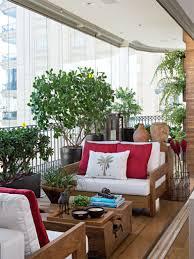 brazilian balcony outdoor living pinterest balconies patios