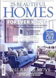 house beautiful subscriptions house beautiful subscription home beautiful magazine contact house