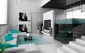 Modern Homes Interior Decorating Ideas 28 Modern Homes Interior Decorating Ideas Modern Home