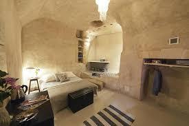chambre d hote troglodyte amboise troglodyte chez hélène