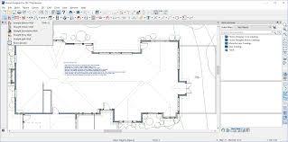 home designer pro catalogs download home designer pro 2019 20 2 2 3