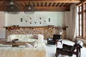 awesome rustic interior design rustic elegance w design interiors