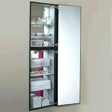 standing mirror jewelry cabinet floor mirror jewellery cabinet floor standing mirror jewelry cabinet