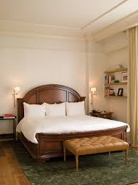 2 bedroom corner suite accommodations the greenwich hotel 2 bedroom corner suite