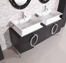 bathroom sink marvelous trendy black bathroom sink with cabinet