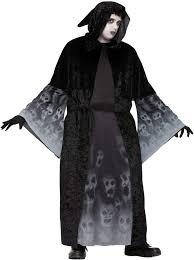 grim reaper costume plus size forgotten souls costume candy apple costumes grim