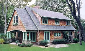 shed style house balancing cost and style