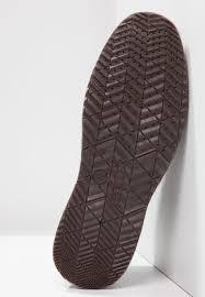 geox cheap nebula men casual shoes geox zal casual lace ups