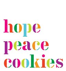 409 best cookie monster cookies images on pinterest