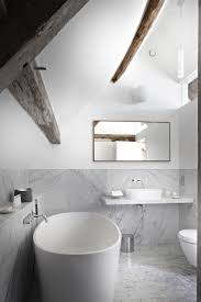 83 best bathrooms images on pinterest bathrooms boutique hotels