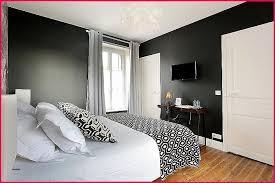 chambre d hotes guerande chambre d hote guerande chambre beautiful chambre d hotes guerande