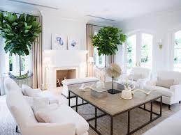 Living Room Furniture Arrangement With Fireplace Living Room Furniture Arrangement Ideas Transitional Living