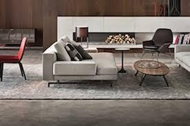 Italian Invasion Minotti Chicago Opens Its Doors This Week - Italian furniture chicago