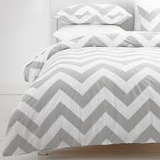 Duvet Covers Online Australia Coby Quilt Cover Set Grey White Target Australia House