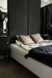 modern dark bedroom descargas mundiales com