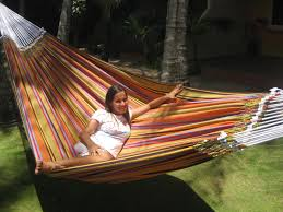 Brazil Hammock Chair A Brazilian Hammock Have A Look At Our Beautiful Selection