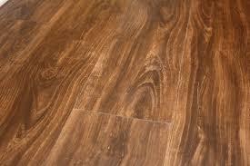 creative of cheap vinyl plank flooring 1000 ideas about vinyl