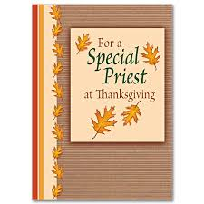 thanksgiving greeting cards buy christian thank you card