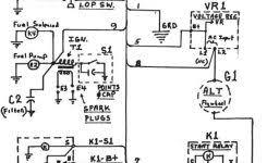 usb 2 0 3 0 3 1 connectors u0026 pinouts in usb 2 0 wire diagram