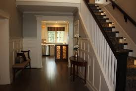 Front Hallway Ideas by Hallway Lighting Fixtures Home Design Ideas Charming And Ganitte