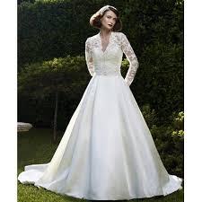 winter wedding dresses 2010 beautiful silk taffeta wedding dress images styles ideas 2018
