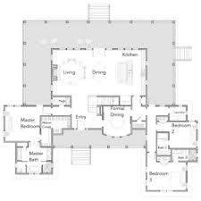 large open floor plans large open floor plans with wrap around porches rest collection