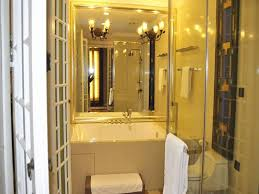 The White House Interior Best Price On The White House Hotel Guilin In Guilin Reviews