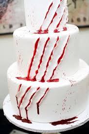 best 25 scary halloween cakes ideas on pinterest halloween