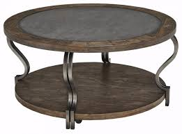 Lift Top Ottoman Coffee Tables Ottoman With Lift Up Table Espresso Coffee Table