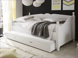Daybed With Pop Up Trundle Ikea Bedroom Magnificent Ikea Daybed With Storage Drawers Daybed With