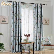 Half Window Curtain Half Window Curtains Promotion Shop For Promotional Half Window