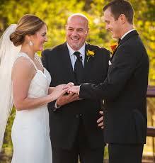 wedding officiator wedding officiant i do ceremonies
