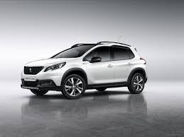 peugeot sport car 2017 peugeot 2008 2017 exotic car wallpaper 15 of 36 diesel station