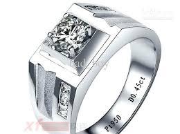 new mens rings images New mens wedding bands shokolad jpg