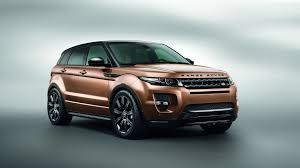 jaguar land rover wallpaper land rover range rover evoque 2014 wallpapers 3840x2160 1024337