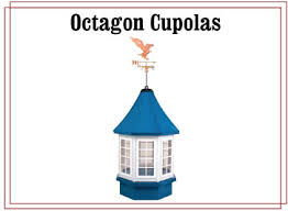 Cupolas For Barns Metal Cupolas Cupola Kits Barn Cupolas And Weathervanes